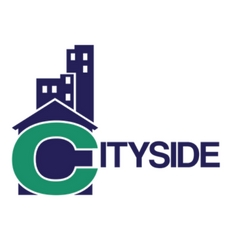 cityside-logo
