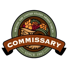 commissary-logo