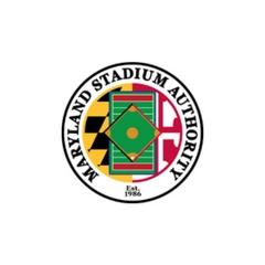 maryland-logo