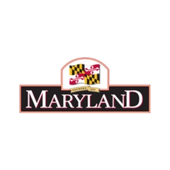 maryland-logo copy